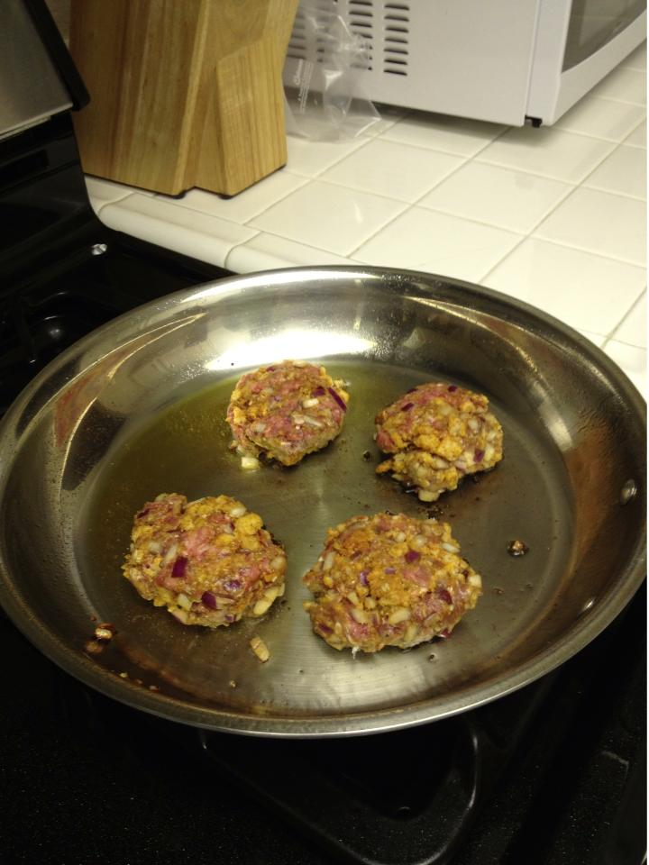 rustic_meat_patties